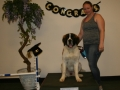 PDC-May-2018-Puppy-2018-05-21-002