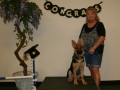 PDC-May-2018-Puppy-2018-05-21-004