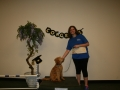PDC-May-2018-Puppy-2018-05-21-006
