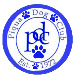 Piqua Dog Club